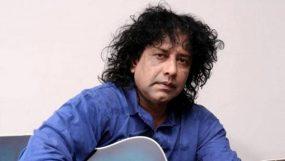Lyricist Imtiaz Bulbul passes away